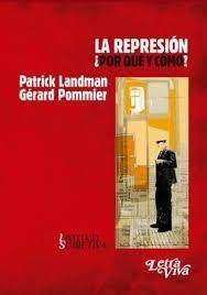 Papel La Represion