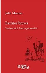 Papel ESCRITOS BREVES