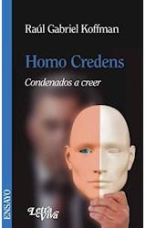 Papel HOMO CREDENS