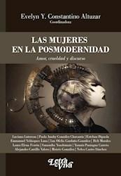 Libro Las Mujeres En La Posmodernidad