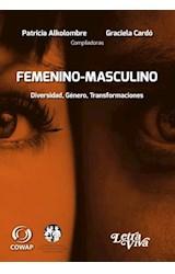 Papel FEMENINO-MASCULINO