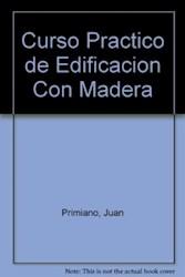 Papel Curso Practico De Edificacion En Madera