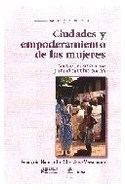 Papel DICCIONARIO DE CIENCIAS JURIDICAS POLITICAS SOCIALES Y