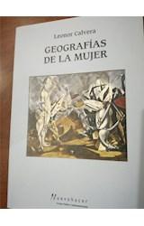 Papel GEOGRAFIAS DE LA MUJER
