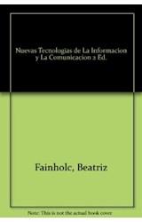 Papel NUEVAS TECNOLOGIAS DE LA INFORMACION Y LA COMUNICACION EN LA