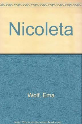 Papel Nicoleta