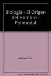 Papel Biologia 1 Polimodal Aique