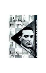 Papel PSICOLOGIA PEDAGOGICA