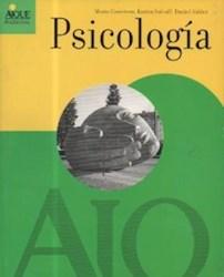 Papel Psicologia Polimodal