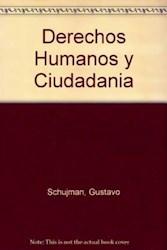 Papel Derechos Humanos Y Ciudadania Polimodal