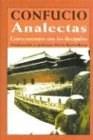 Papel Analectas Confucio (Andromeda