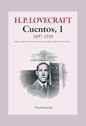 Papel Cuentos 1 - 1897-1920