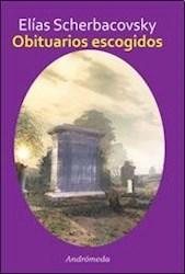 Libro Obituarios Escogidos