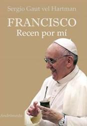 Libro Francisco