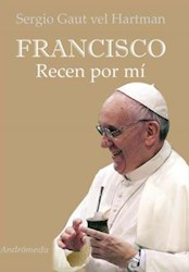 Papel Francisco Recen Por Mi