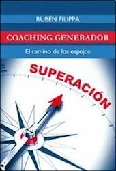 Libro Coaching Generador