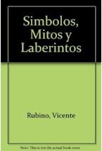 Papel SIMBOLOS, MITOS Y LABERINTOS