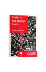 Papel HISTORIA DEL TRABAJO SOCIAL