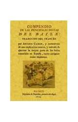 Papel TRANSICIONES EL MODELO TERAPEUTICO DE W.WINNICOTT