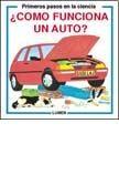 Papel Como Funciona Un Auto?