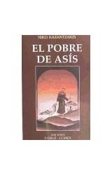 Papel EL POBRE DE ASIS,