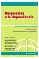 Papel POLITICAS DE SERVICIOS SOCIALES