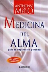 Papel Medicina Del Alma