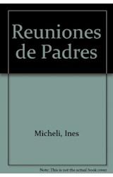 Papel REUNIONES DE PADRES-UNA ESTRATEGIA PARA PROVOCAR CAMBIOS