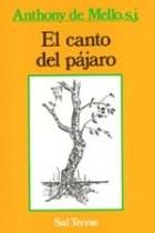 Papel Canto Del Pajaro, El