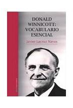 Papel DONALD WINNICOTT EN AMERICA LATINA