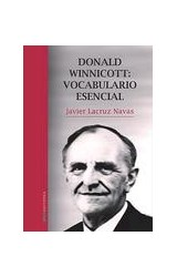 Papel DONALD WINNICOTT EN AMERICA LATINA