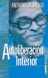 Papel Autoliberacion Interior Pk