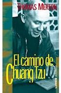 Papel CAMINO DE CHUANG TZU (BOLSILLO)