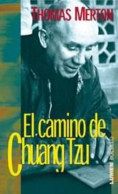 Papel El Camino De Chuang Tzu