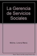 Papel GERENCIA DE SERVICIOS SOCIALES