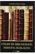 Papel TRATADO DE DERECHO MUNICIPAL