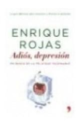 Papel ADIOS, DEPRESION