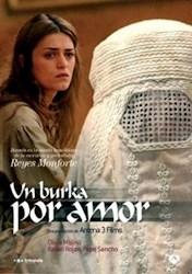 Papel Burka Por Amor, Un