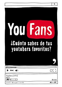 Papel Youfans