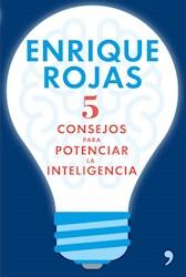 Papel 5 Consejos Para Potenciar La Inteligencia
