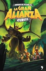 Libro La Gran Alianza