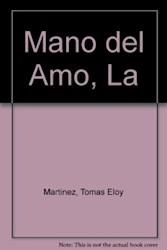 Papel Mano Del Amo, La Oferta