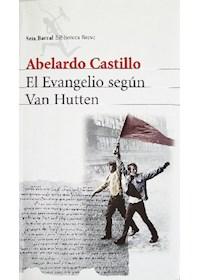 Papel El Evangelio Según Van Hutten