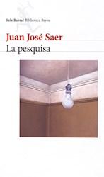 Papel Pesquisa, La