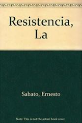 Papel Resistencia, La Td