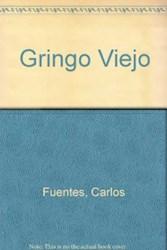 Papel Gringo Viejo
