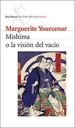 Papel Mishima O La Vision Del Vacio