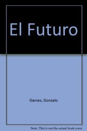 Papel Futuro, El