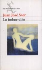 Libro Lo Imborrable