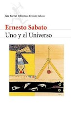 Libro Uno Y El Universo